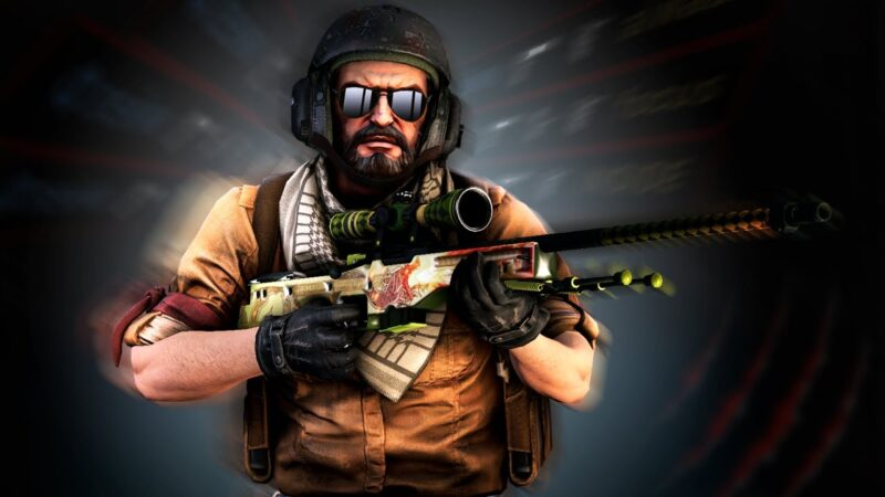 Aspects One Should Be Updated About Cs Go Boosting