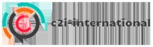 c2i-international